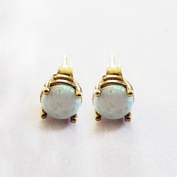 14k-yellow-gold-opal-earring