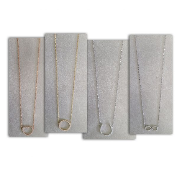 14kt-diamond-cut-rope-necklace-and-charm