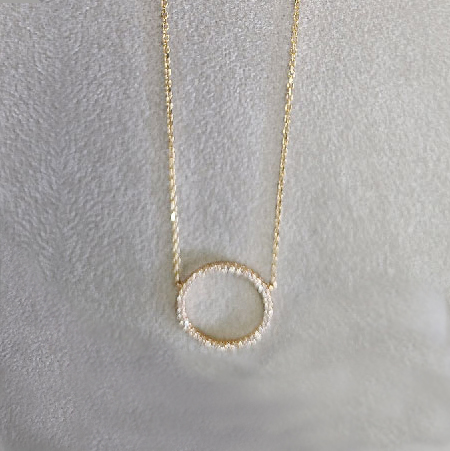14kt-diamond-cut-rope-necklace-gold-jewelry
