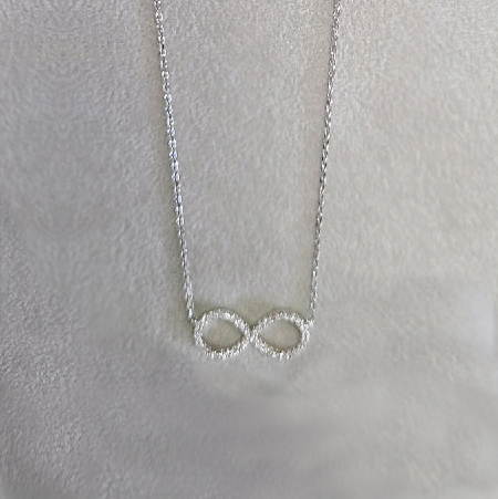 14kt-diamond-cut-rope-necklace-white-gold-infinity-jewelry