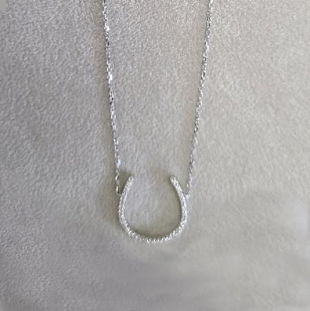 14kt-diamond-cut-rope-necklace-white-gold-u-shape-jewelry