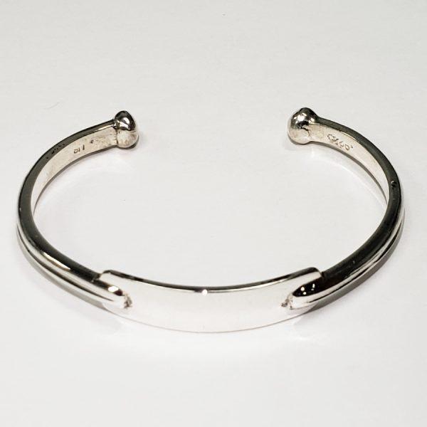Sterling-Silver-Engraving-Bracelette-Front