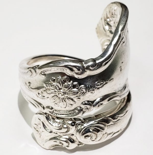 Sterling-Silver-Spoon-Front