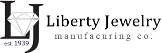 Liberty Jewelry