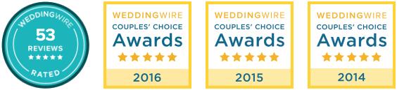 liberty-jewelry-wedding-wire-reviews-awards