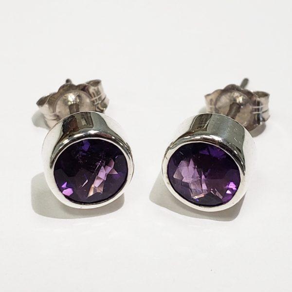 stainless-steel-amy-earings