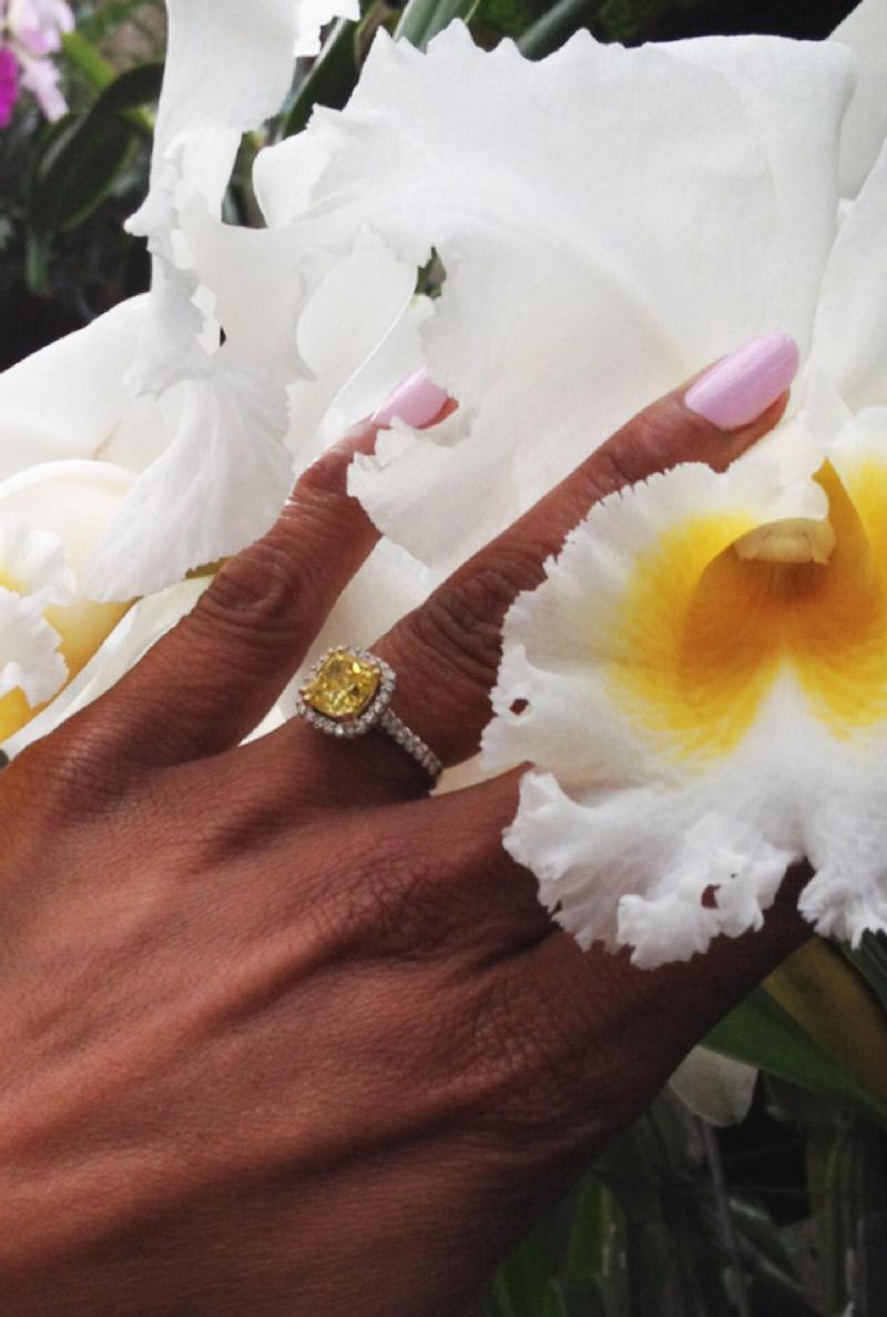 wedding-band-ring